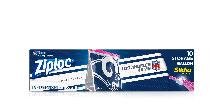Los-Angeles-Rams-Slider-Storage-Gallon-Hero-2X