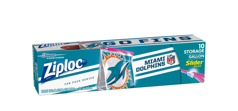 Miami-Dolphins-Slider-Storage-Gallon-Angle-2X