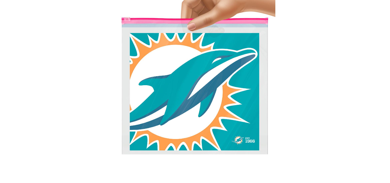 Miami-Dolphins-Slider-Storage-Gallon-Hand-2X