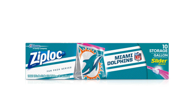 Miami-Dolphins-Slider-Storage-Gallon-Hero-2X