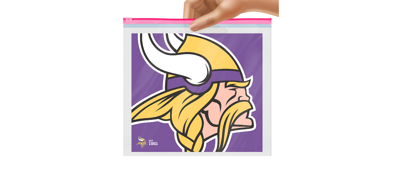 Minnesota-Vikings-Slider-Storage-Gallon-Hand-2X
