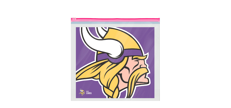Minnesota-Vikings-Slider-Storage-Gallon-Naked-2X