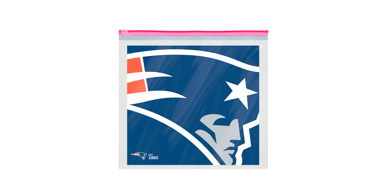 New-England-Patriots-Slider-Storage-Gallon-Naked-2X