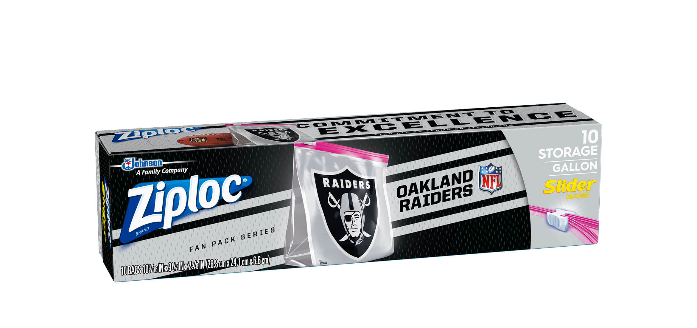 Oakland-Raiders-Slider-Storage-Gallon-Angle-2X