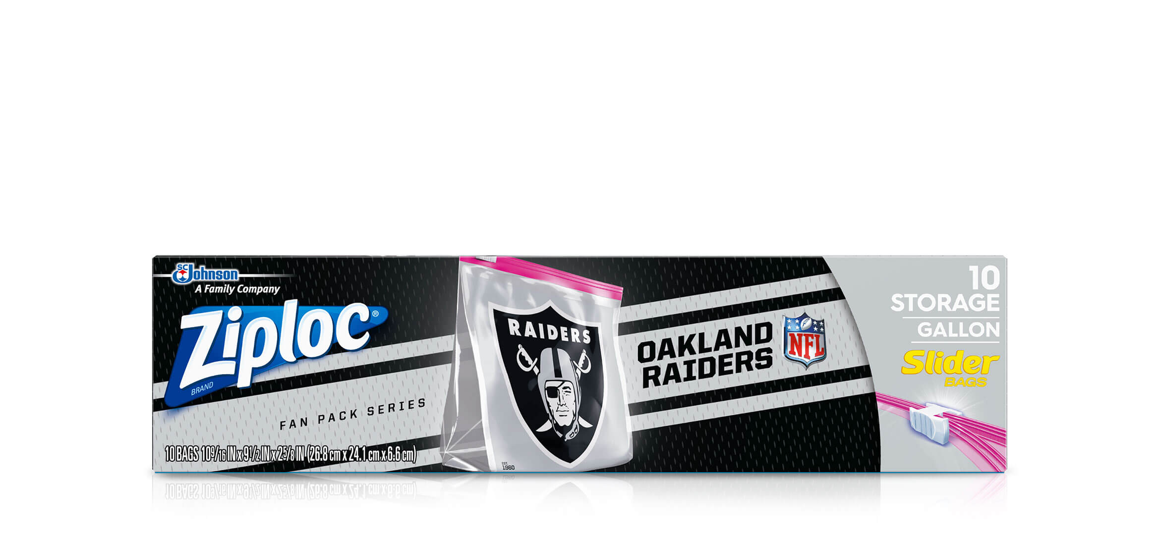 Oakland-Raiders-Slider-Storage-Gallon-Hero-2X