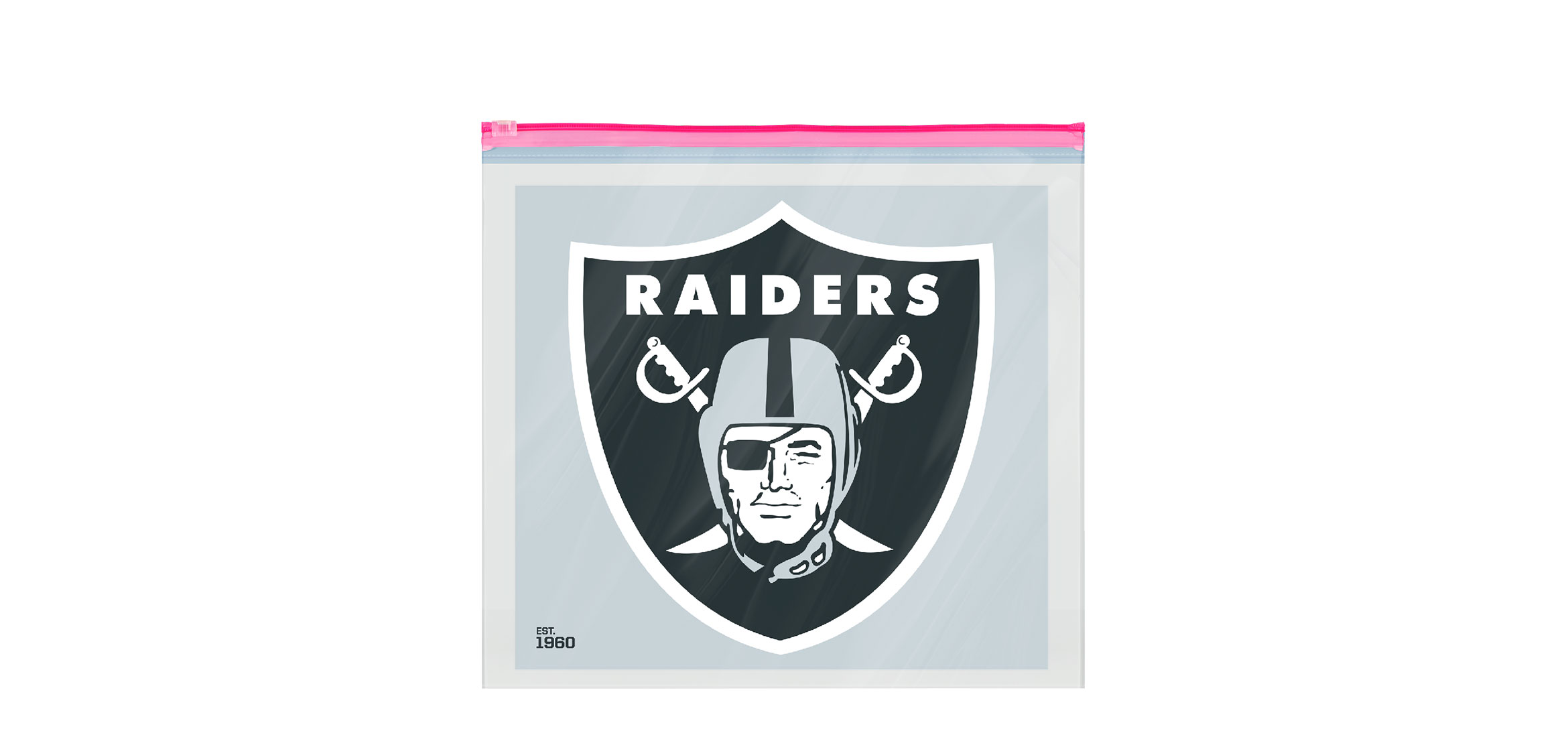 Oakland-Raiders-Slider-Storage-Gallon-Naked-2X