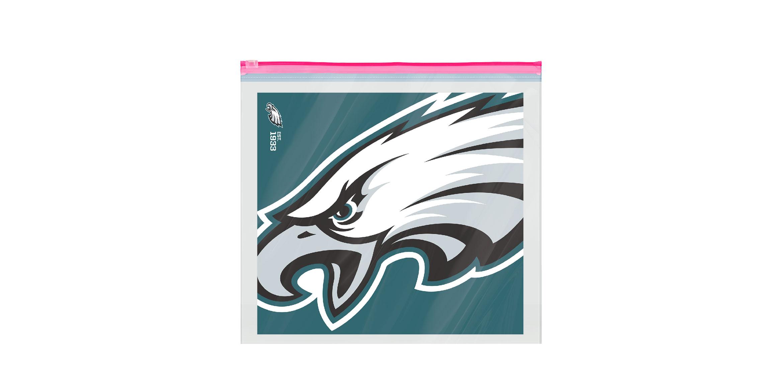 Philadelphia-Eagles-Slider-Storage-Gallon-Naked-2X