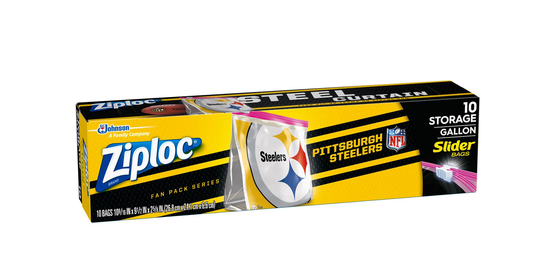 Pittsburgh-Steelers-Slider-Storage-Gallon-Angle-2X