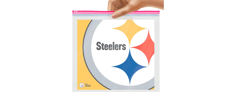 Pittsburgh-Steelers-Slider-Storage-Gallon-Hand-2X