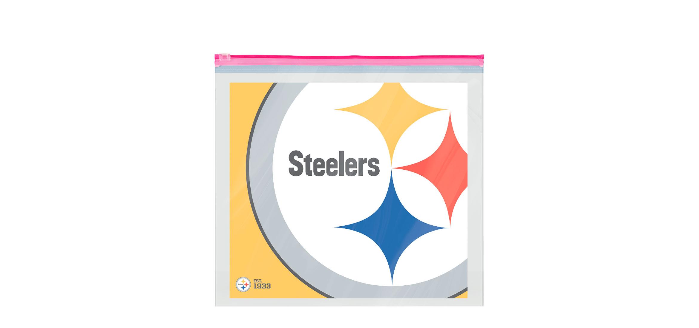 Pittsburgh-Steelers-Slider-Storage-Gallon-Naked-2X