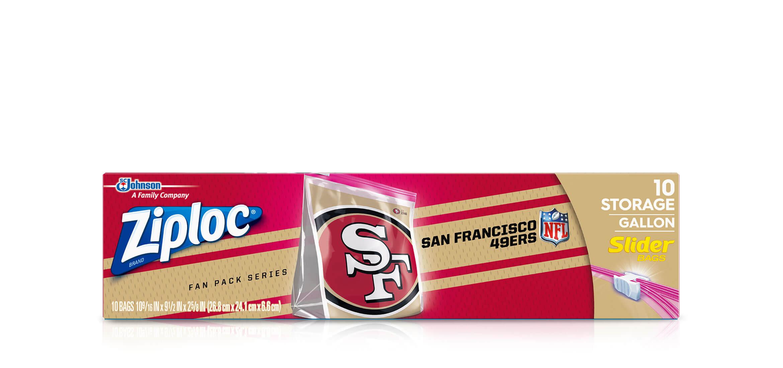 San-Francisco-49ers-Slider-Storage-Gallon-Hero-2X