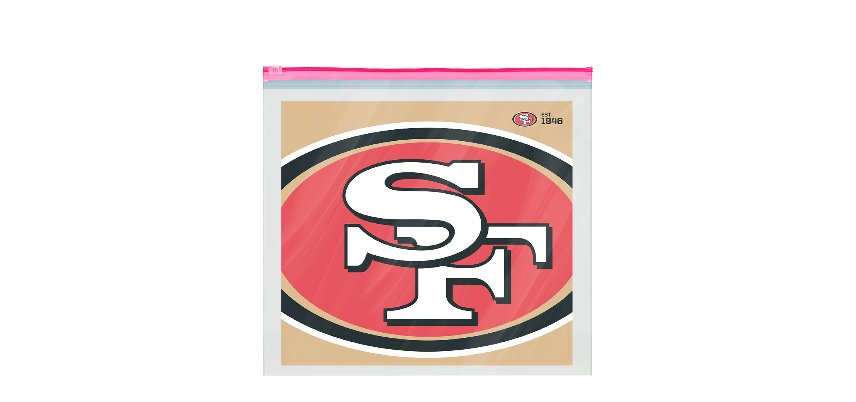 San-Francisco-49ers-Slider-Storage-Gallon-Naked-2X