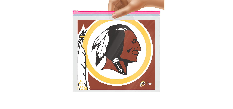 Washington-Redskins-Slider-Storage-Gallon-Hand-2X