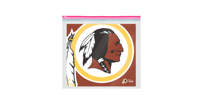 Washington-Redskins-Slider-Storage-Gallon-Naked-2X
