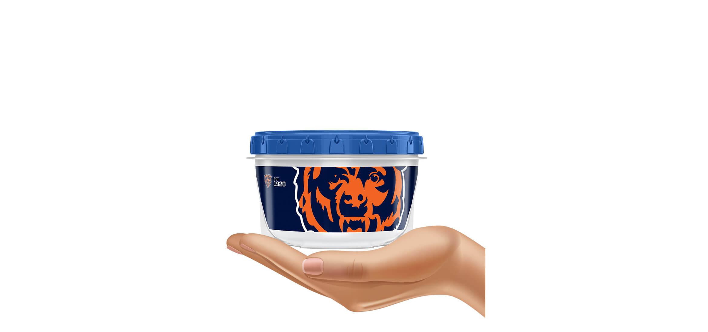NFL-Chicago-Bears-Twist-N-Loc-Small-Hand-2X
