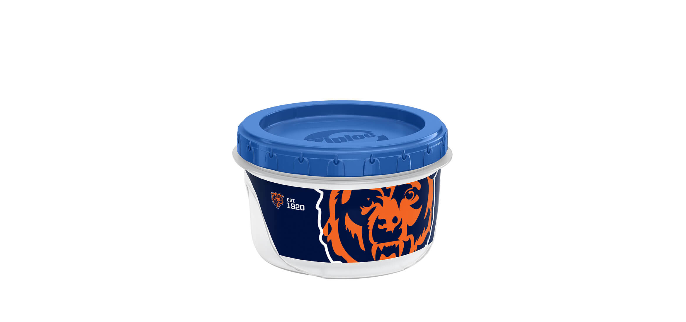 NFL-Chicago-Bears-Twist-N-Loc-Small-Naked-2X