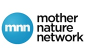Mother Nature Network (Réseau Mère Nature)