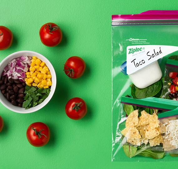 Feature-5Tips-SaladKit-2X