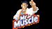 mrmuscle<sup>®</sup>