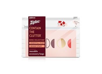 Ziploc_FF_COMBO_Boho-front_Card_2X