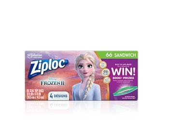 Frozen_66Sandwich_F_2x