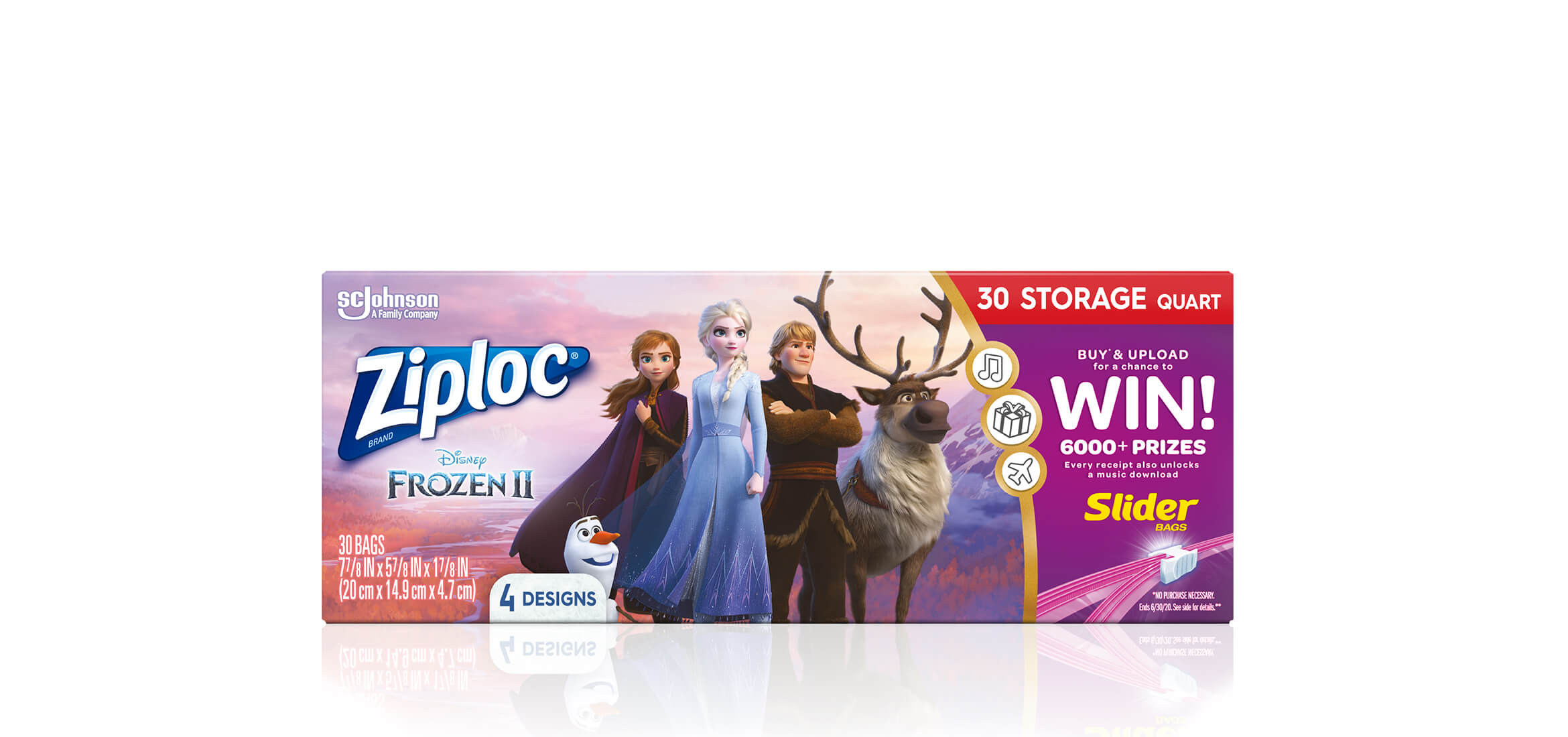 Frozen_30storage_Quart_2X
