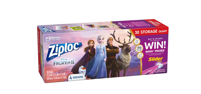 Frozen_Storage_Quart_2X
