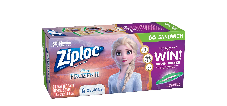 Frozen_66Sandwich_R_2x