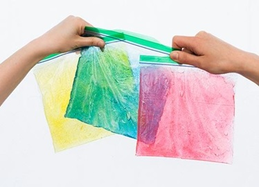 Color-Mixing-Card-2X