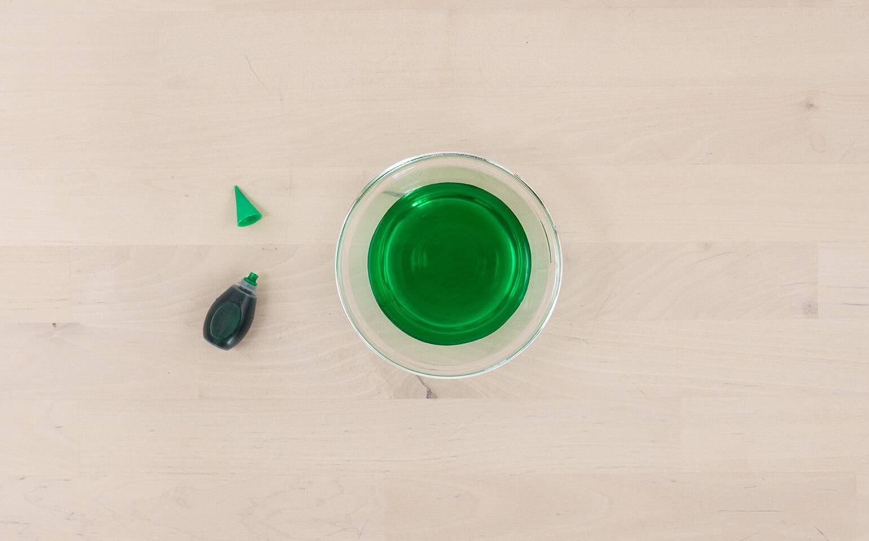 Cornstarch-Slime-Body-3-2X