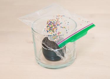 Dancing-Sprinkles-Card-2X