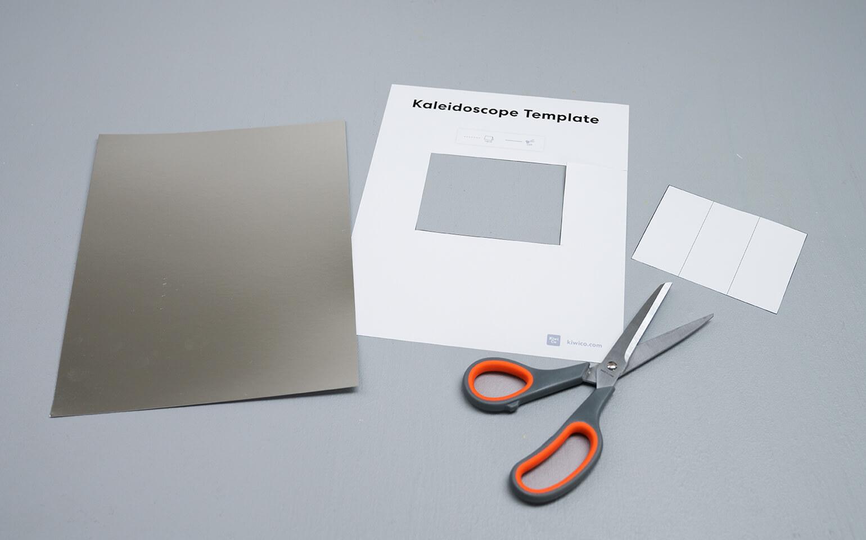 Kaleidoscope-Body-2-2x