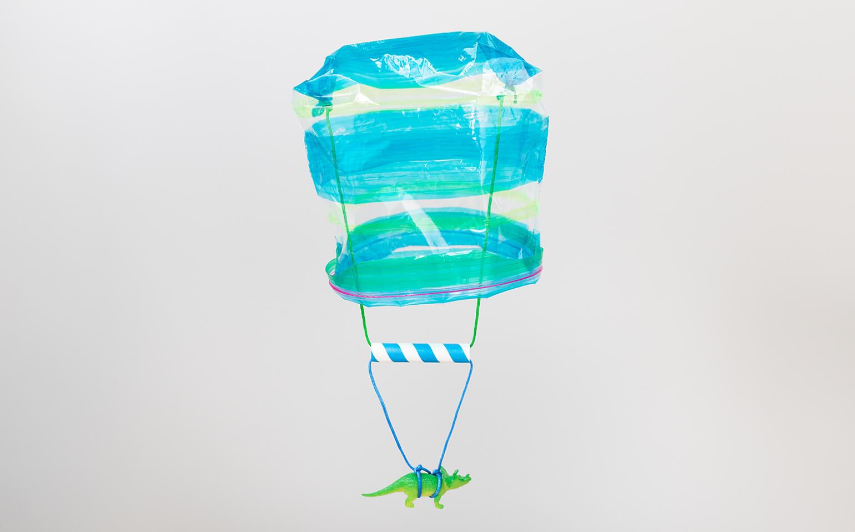 Parachute-Toy-Body-11-2x