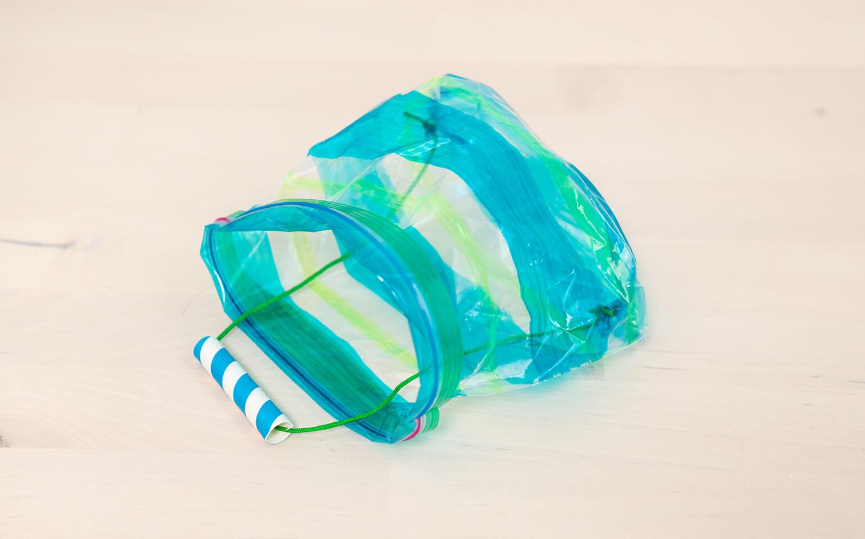 Parachute-Toy-Body-8-2x