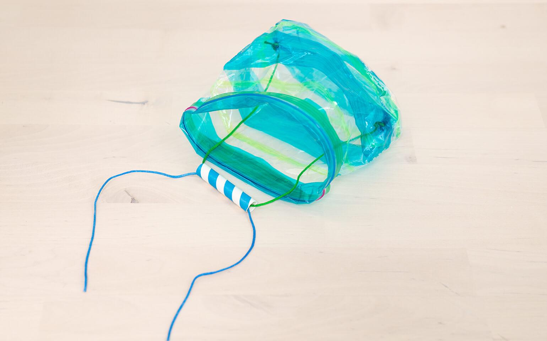 Parachute-Toy-Body-9-2x