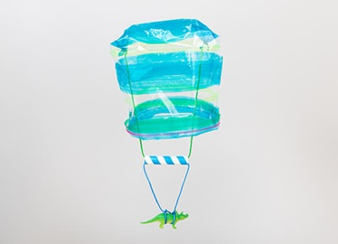 Parachute-Toy-Card-2x