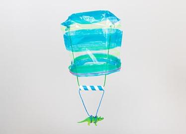 Parachute-Toy-Card-2x