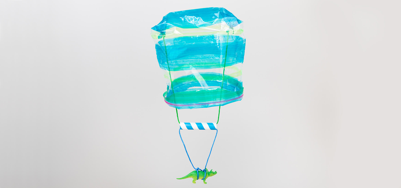 Parachute-Toy-Hero-2x