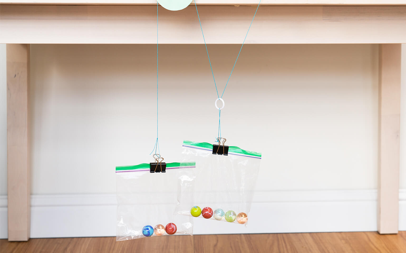 Playing-With-Pulleys-Body-12-2x