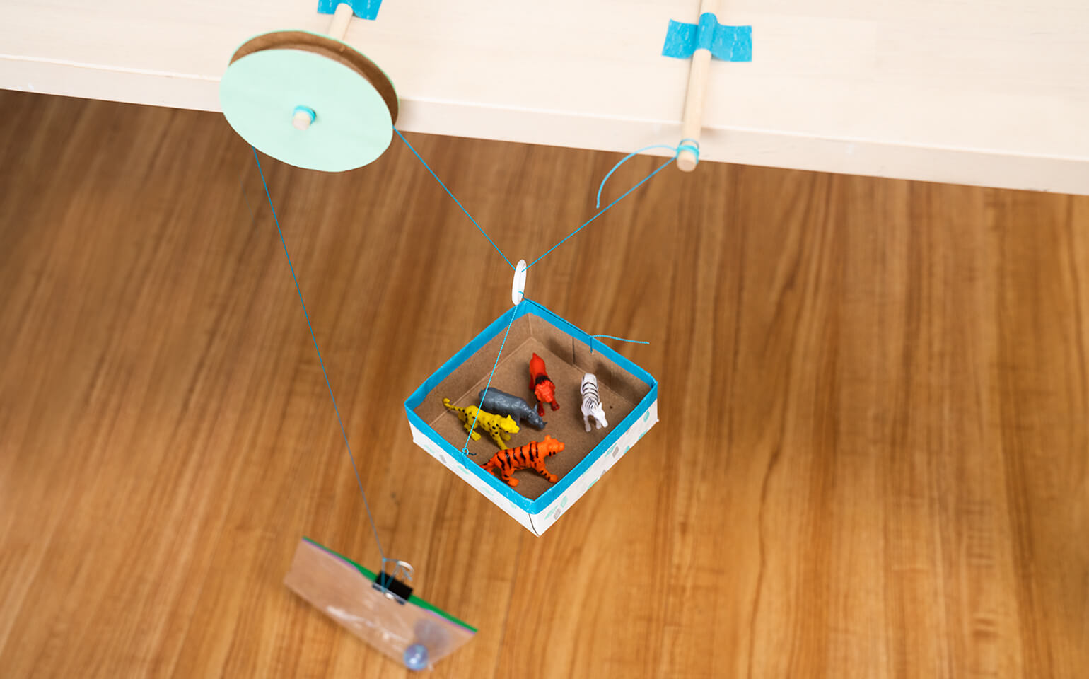 Playing-With-Pulleys-Body-13-2x