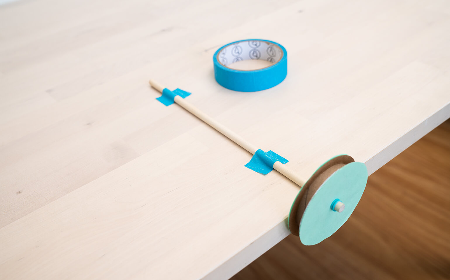 Playing-With-Pulleys-Body-2-2x