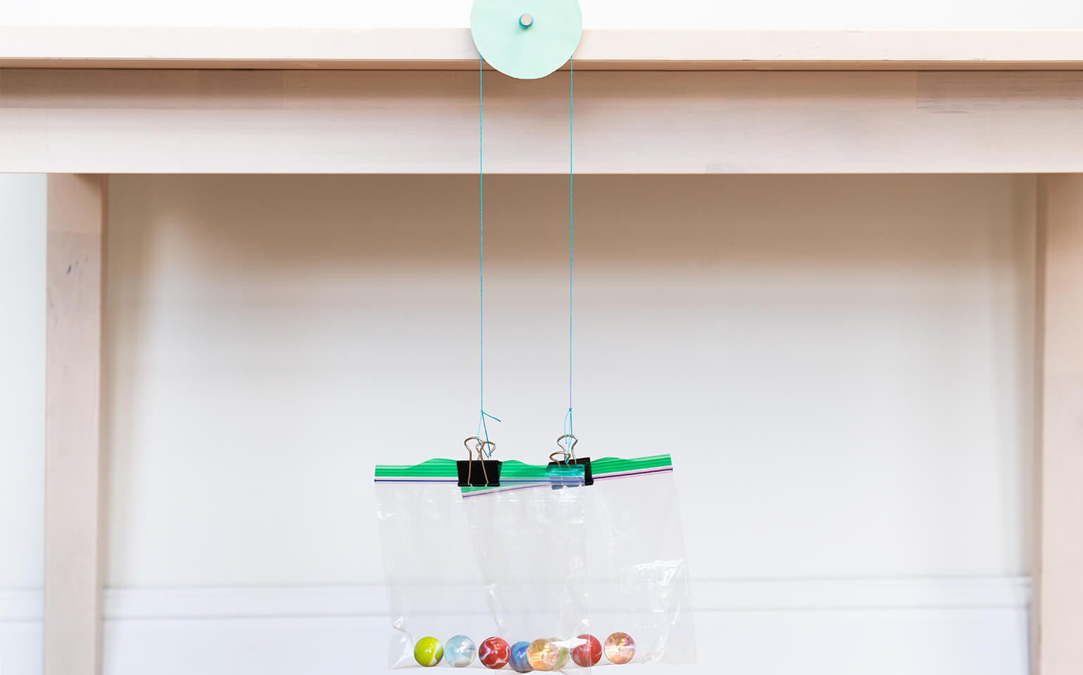Playing-With-Pulleys-Body-6-2x