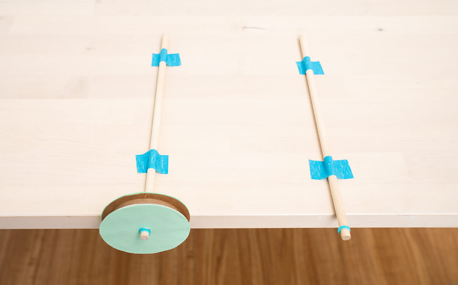 Playing-With-Pulleys-Body-7-2x