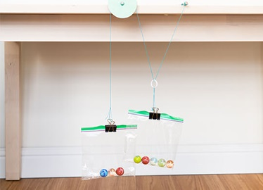 Playing-With-Pulleys-Card-2x