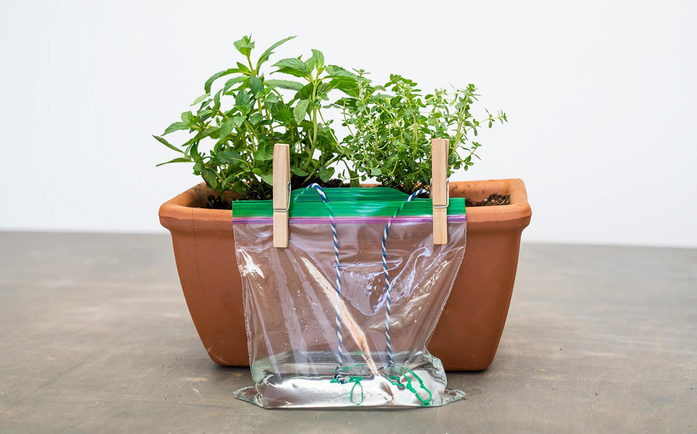 Self-Watering-Planter-Body-5-2x