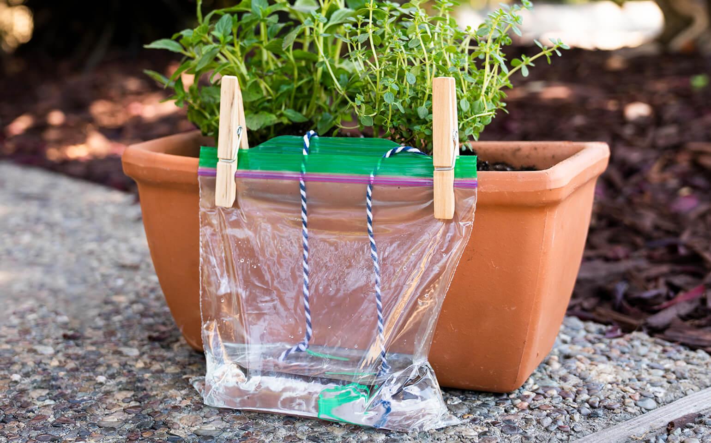 Self-Watering-Planter-Body-7-2x
