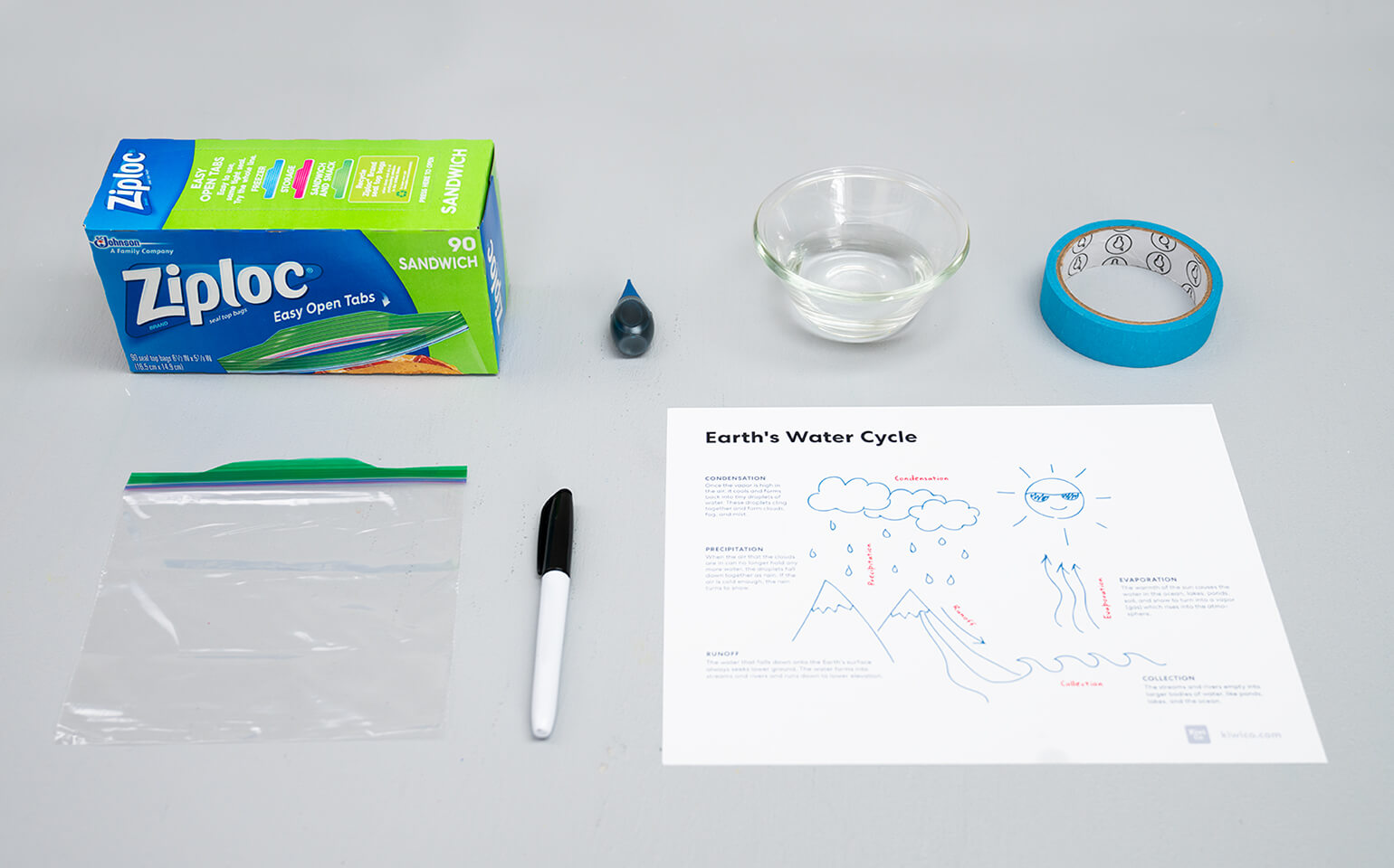 Water-Cycle-Bag-Body-1-2x