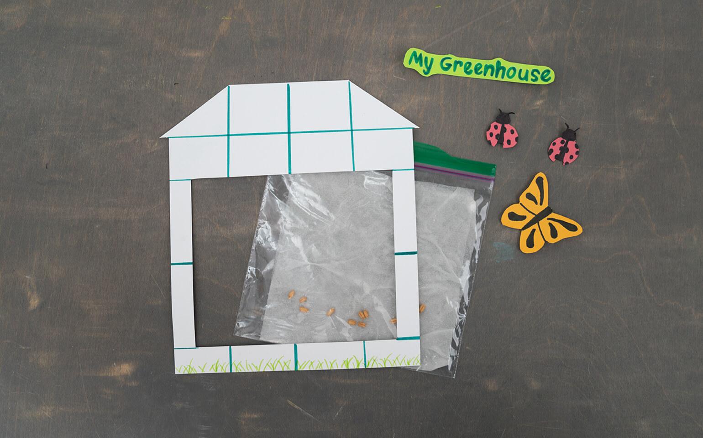 Window-Greenhouse-Body-7-2x