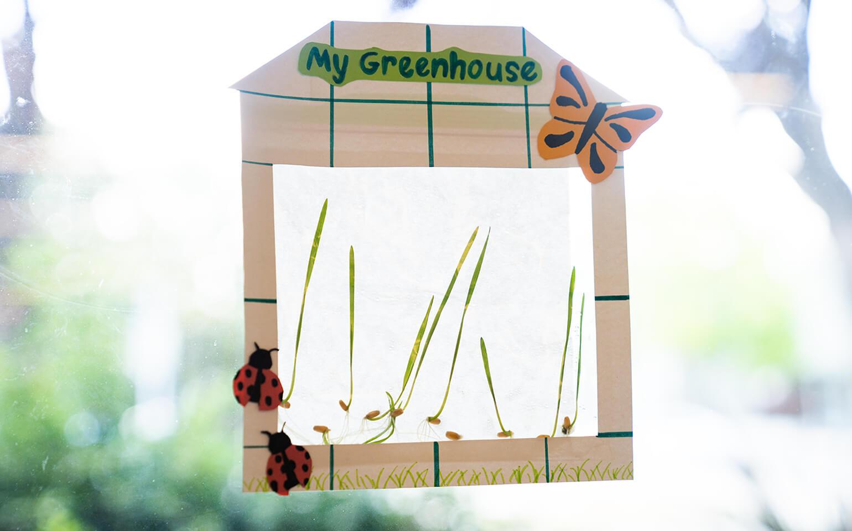Window-Greenhouse-Body-8-2x