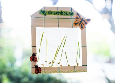 Window-Greenhouse-Card-2x